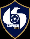 https://media.api-sports.io/football/teams/1712.png