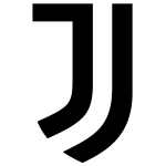 https://media.api-sports.io/football/teams/1715.png