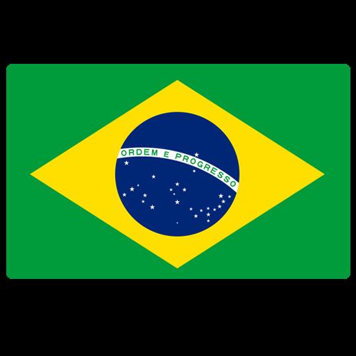 Away team Brazil W logo. Netherlands W vs Brazil W prediction and tips