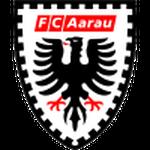 Home team Aarau logo. Aarau vs Zürich W prediction, betting tips and odds