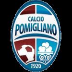 วิเคราะห์บอลวันนี้ วิเคราะห์บอล Pomigliano