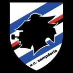 วิเคราะห์บอลวันนี้ วิเคราะห์บอล Sampdoria W