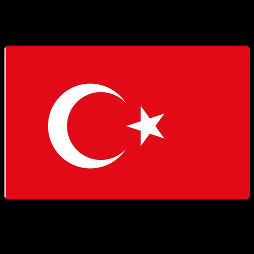 Turkey W