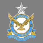 วิเคราะห์บอลวันนี้ วิเคราะห์บอล Pakistan Air Force