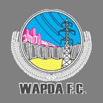 Home team WAPDA logo. WAPDA vs Humma prediction, betting tips and odds