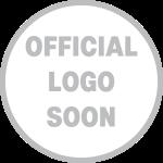 Away team SKCHF Sevastopol logo. Rubin Yalta vs SKCHF Sevastopol predictions and betting tips