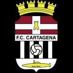วิเคราะห์บอลวันนี้ วิเคราะห์บอล Cartagena LU II
