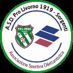 Pro Livorno