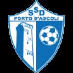 Porto D' Ascoli