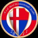 Real Monterotondo Scalo