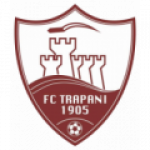 Trapani 1905