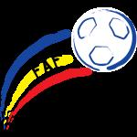 Andorra U17