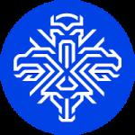 Iceland logo emblem