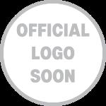 El Zarqa logo