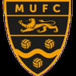 https://media.api-sports.io/football/teams/1825.png