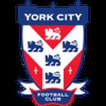 https://media.api-sports.io/football/teams/1828.png