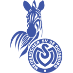 https://media.api-sports.io/football/teams/187.png