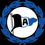 อาร์เมเนีย บีเลเฟลด์