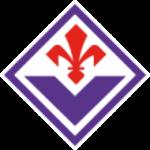 https://media.api-sports.io/football/teams/1880.png
