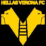 Verona W