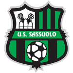 Sassuolo W