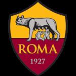 Away team Roma W logo. Inter Milano W vs Roma W predictions and betting tips