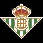 https://media.api-sports.io/football/teams/1907.png