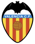 Valencia W