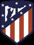 Atletico Madrid W