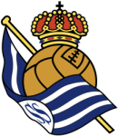 Real Sociedad W