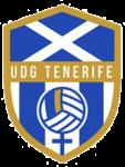 Away team Granad. Tenerife W logo. Real Betis W vs Granad. Tenerife W predictions and betting tips