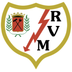 Rayo Vallecano W