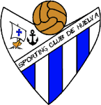 https://media.api-sports.io/football/teams/1916.png