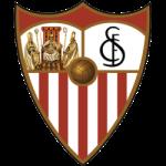 Sevilla W