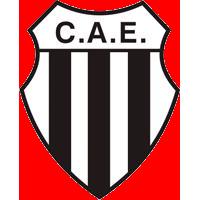 CA Estudiantes