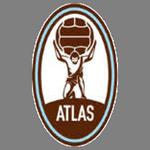 Atletico Atlas