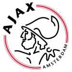 Ajax Vs Holstein Kiel Today S Betting Tips