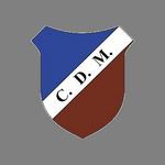 Deportivo Maipu