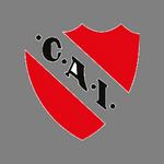 Independiente De Chivilcoy