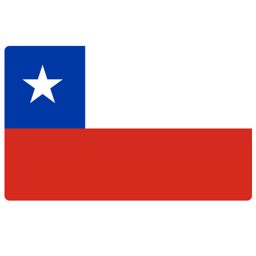 Home team Chile W logo. Chile W vs Japan W prediction and tips