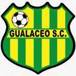 วิเคราะห์บอลวันนี้ วิเคราะห์บอล Gualaceo SC