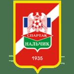 https://media.api-sports.io/football/teams/2002.png