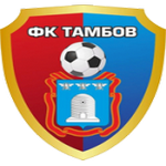FK Tambow