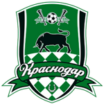 Krasnodar 2