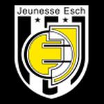 AS Jeunesse Esch