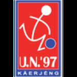 UN Kaerjeng 97