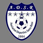 AD Santa Rosa
