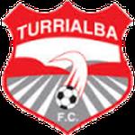 Turrialba Fc