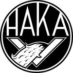 Home team haka logo. haka vs HIFK Elsinki prediction, betting tips and odds