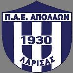 Apollon Larissa FC